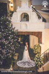 servicio de fotografia para bodas en antigua guatemala (2)