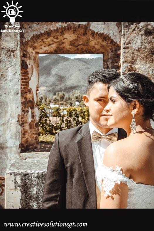 servicio de fotografia para bodas en antigua guatemala