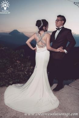 servicio de fotografia para bodas en antigua guatemala (4)
