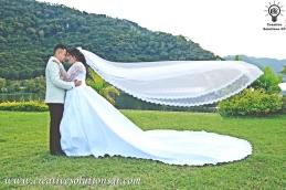servicio de fotografia para bodas en guatemala (1)