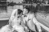servicio de fotografia para bodas en guatemala (2)