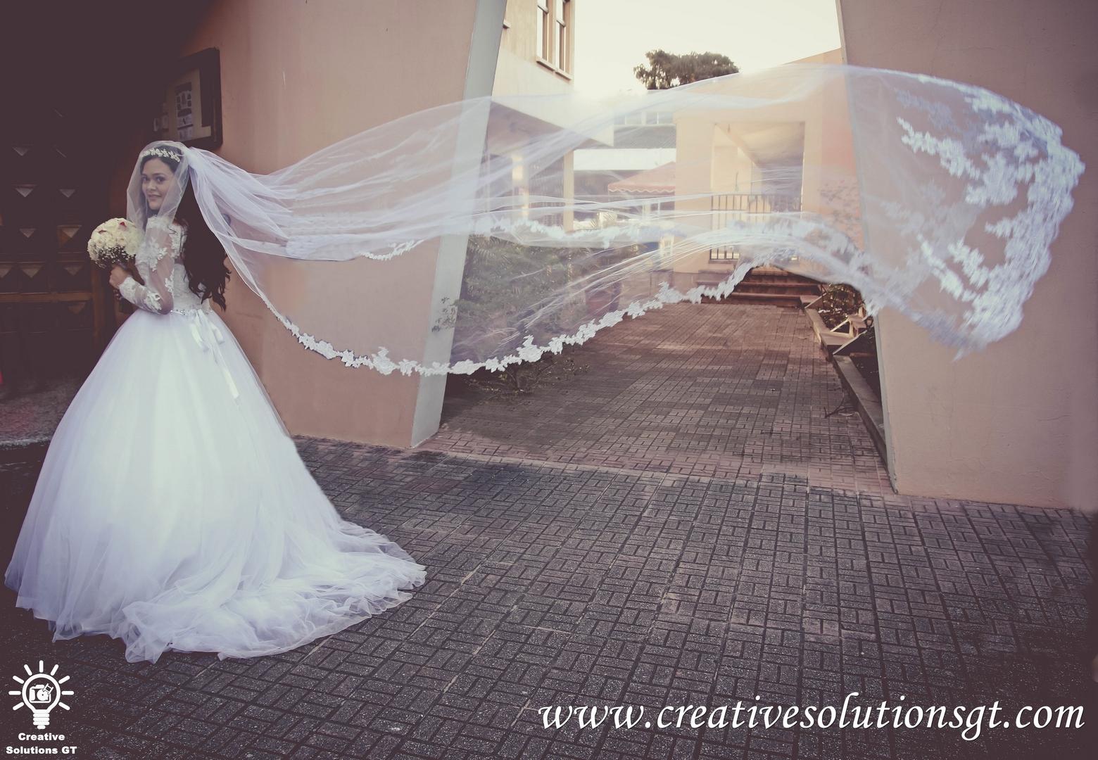 servicio de fotografia para bodas en guatemala (3)