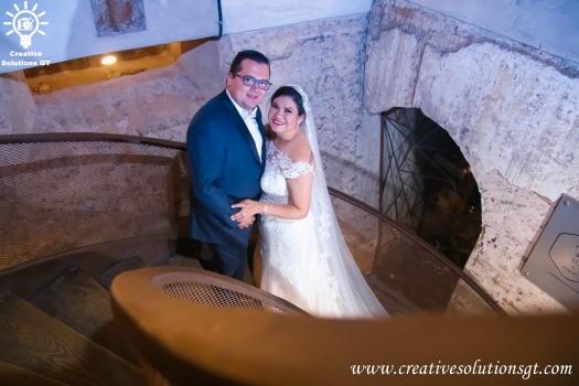 servicio de fotografia para bodas en guatemala (4)