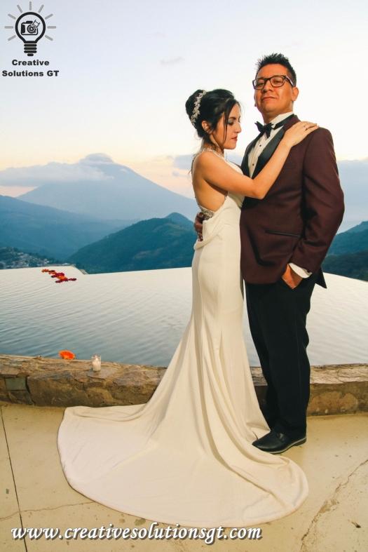 servicio de fotografia para bodas en guatemala