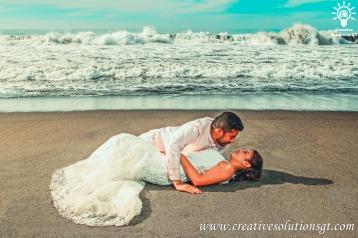 servicio de fotografia para bodas en monterrico