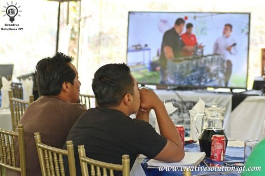 servicio de fotografia para conferencias en guatemala (1)