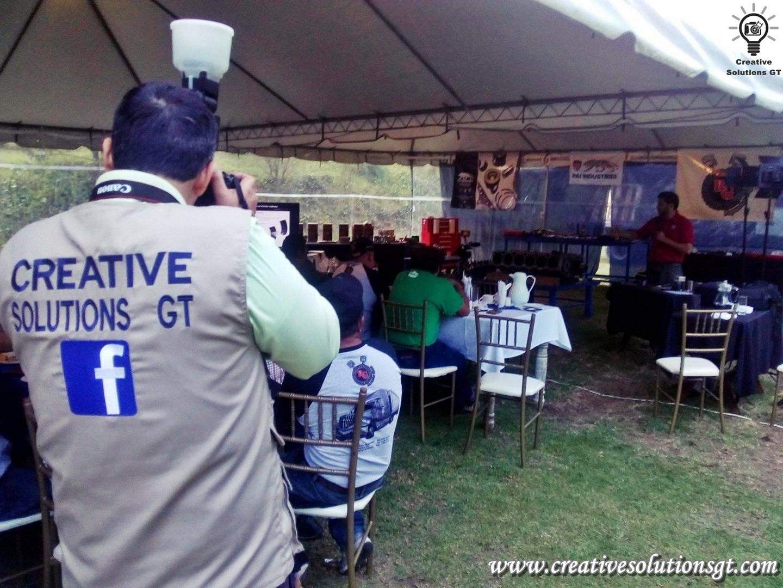 servicio de fotografia para conferencias en guatemala (3)