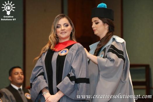 servicio de fotografia para graduacion en guatemala (1)