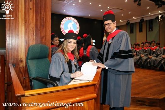servicio de fotografia para graduacion en guatemala (2)
