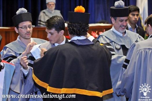 servicio de fotografia para graduacion en guatemala