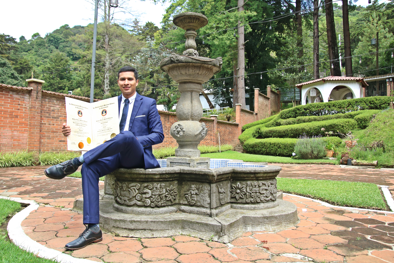 servicio de fotografia para graduaciones en guatemala (1)