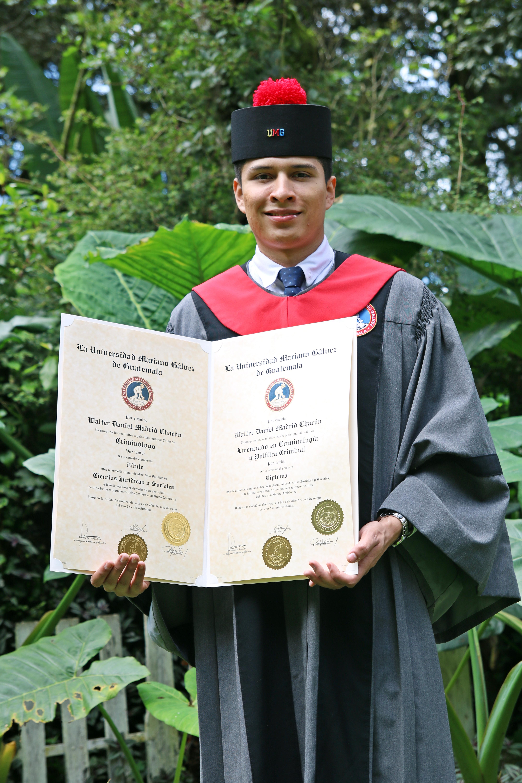 servicio de fotografia para graduaciones en guatemala (2)