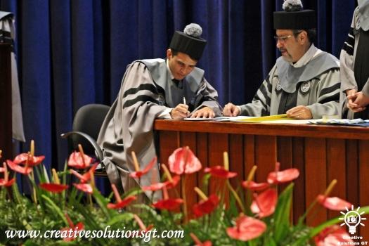 servicio de fotografia para graduaciones en guatemala