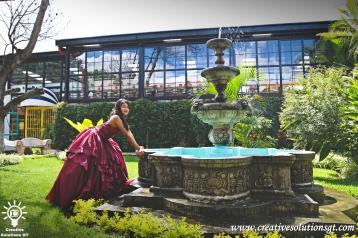 servicio de fotografo para 15 años en guatemala (1)