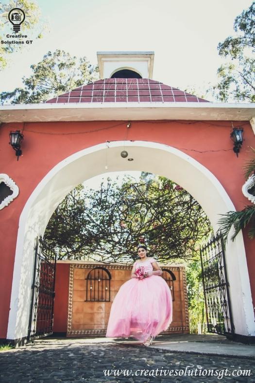 servicio de fotografo para 15 años en guatemala (2)