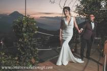 servicio de fotografo para bodas en antigua guatemala (1)