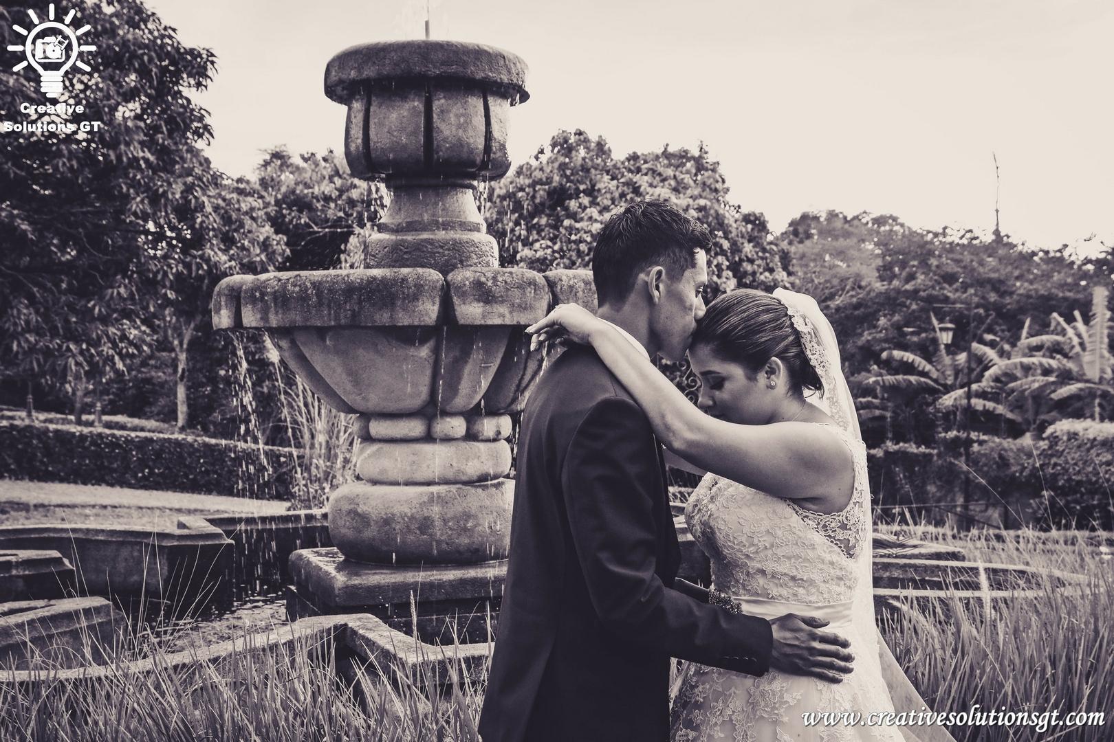 servicio de fotografo para bodas en antigua guatemala (2)
