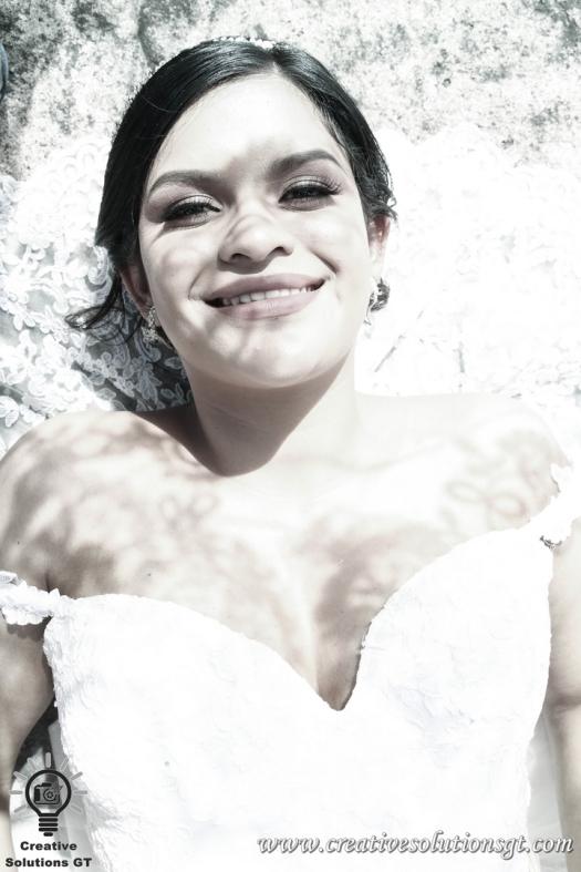servicio de fotografo para bodas en antigua guatemala