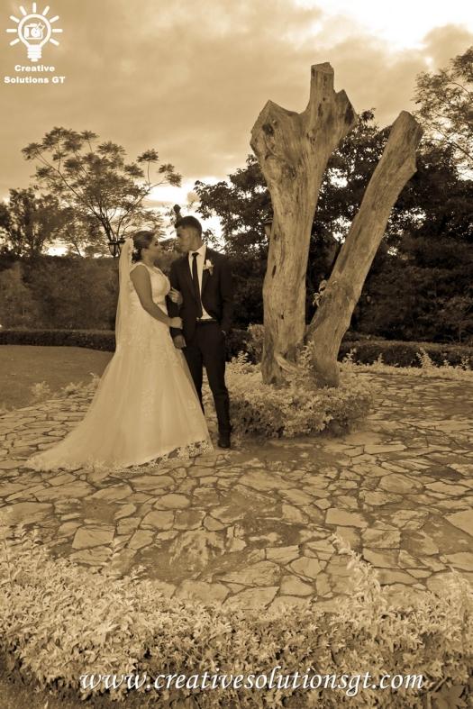 servicio de fotografo para bodas en guatemala (1)