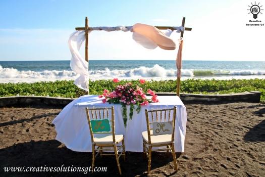 servicio de fotografo para bodas en guatemala (2)