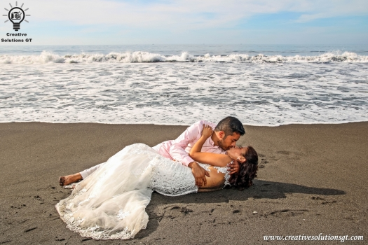 servicio de fotografo para bodas en guatemala (3)