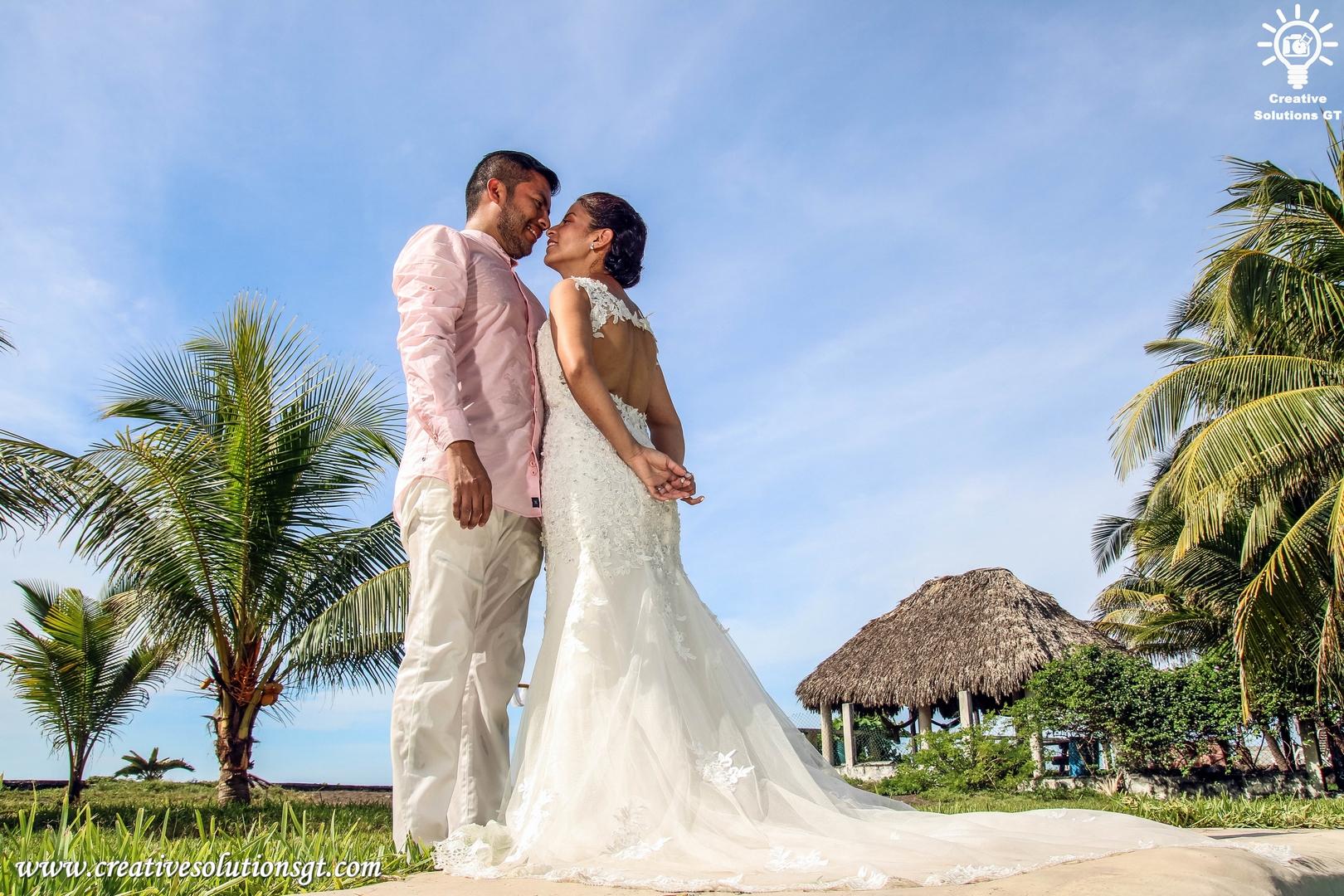 servicio de fotografo para bodas en guatemala (4)