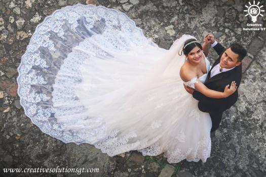servicio de fotografo para bodas en guatemala