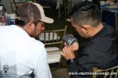 servicio de fotografo para conferencias en guatemala (1)