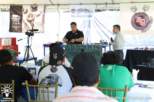servicio de fotografo para conferencias en guatemala (2)