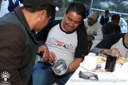 servicio de fotografo para conferencias en guatemala (3)