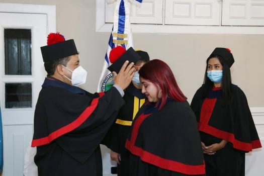servicio de fotografo para graduacion en guatemala (1)