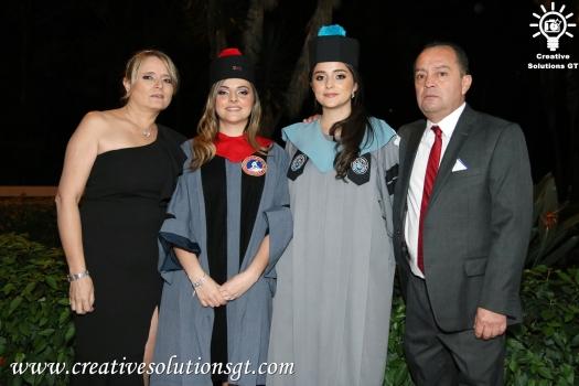 servicio de fotografo para graduacion en guatemala