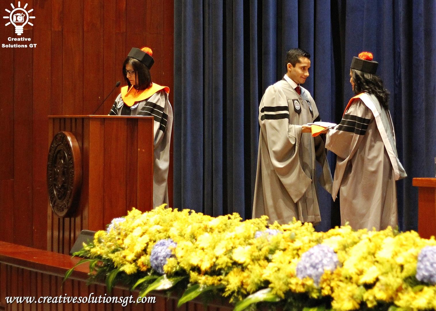 servicio de fotografo para graduacion en guatemala (2)