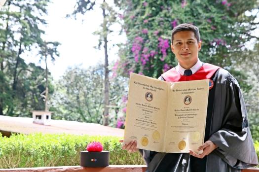 servicio de fotografo para graduaciones en guatemala (1)