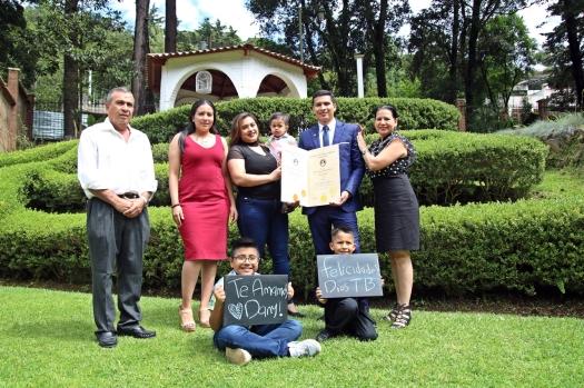 servicio de fotografo para graduaciones en guatemala (2)