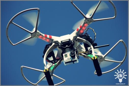 video aereo en guatemala (2)