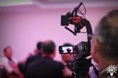 video para 15 años en guatemala (1)