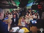 video para bodas en guatemala (4)