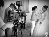 video para bodas en guatemala
