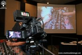 video para conferencias en guatemala (2)