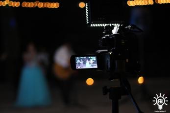 video para eventos en guatemala (1)