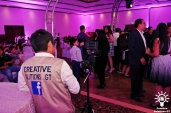 video para eventos en guatemala (2)