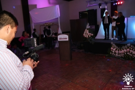 video para eventos en guatemala