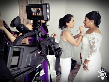 video profesional en guatemala