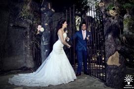 wedding photographer (1)