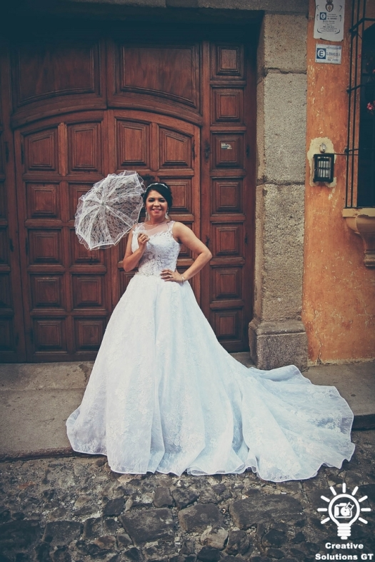 wedding photographer in antigua guatemala