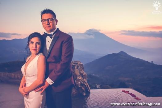 wedding photographer in antigua guatemala