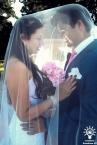 wedding photographer in guatemala (1)