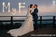 wedding photographer in guatemala
