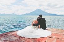 wedding photographer in atitlan guatemala (2)